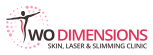 Two-dimensions LOGO