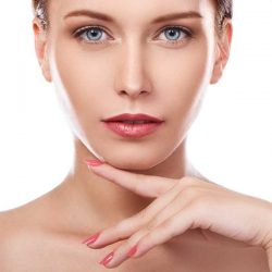 LASER TREATMENTS OVERVIEW